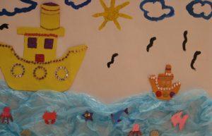 ship-bulletin-board-ideas-2