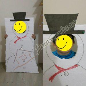 snowman-activities-for-kids