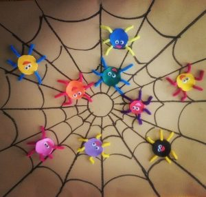 spider-bulletin-board-ideas-for-kids-3
