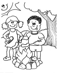 summer-camp-coloring-8