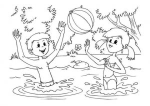 summer-coloring-pages-2