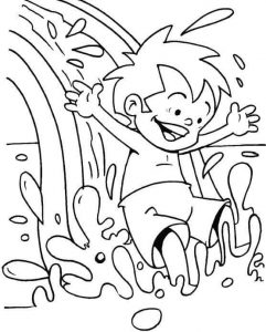 summer-coloring-pages-3