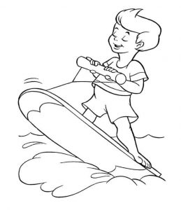 summer-coloring-pages-4