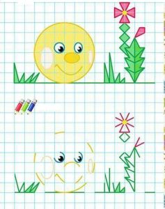 sun-coloring-pages
