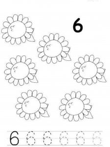 teach-kids-numbers-printable-number-six-pages-2