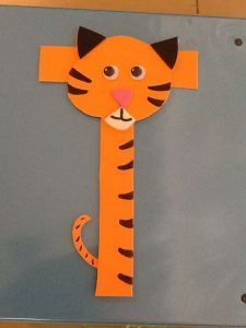 tiger-craft-made-from-letter-t