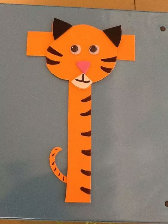 Tall Short Cards further Preschool Letter Worksheet N together with Tiger Craft Made From Letter T together with Printable Tracing Letter W Worksheet X besides Icicle Craft For Kids. on preschool worksheets numbers