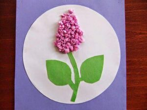 tissue-paper-flower-craft