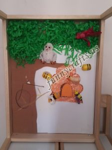 toddler-bee-activities