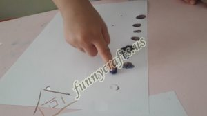 toddler-fingerprint-activities