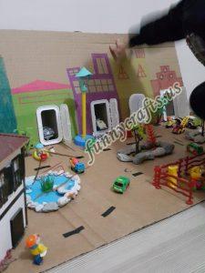toddlers-sensory-bin-ideas