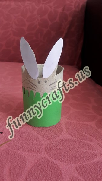toilet-paper-roll-bunny-craft-for-kids
