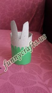 toilet-paper-roll-crafts-archives