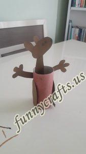 toilet-paper-roll-kangaroo-craft-12
