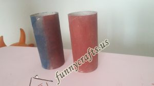 toilet-paper-roll-kangaroo-craft-2