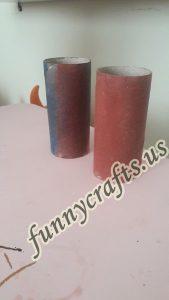toilet-paper-roll-kangaroo-craft-3