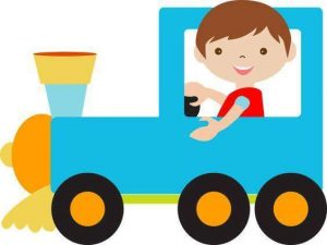 train-images-preschool