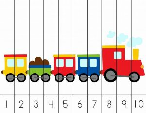 train-number-puzzle-for-kids