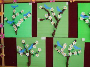 tree-bulletin-board-ideas-2