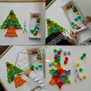tree-crafts-and-activities-for-kids