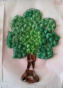 tree-painting-ideas-2
