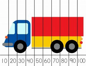 truck-number-puzzle-for-kids