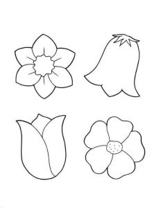 tulips-coloring-pages-5