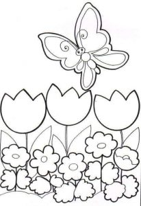 tulips-coloring-pages-6