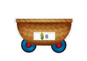 vegatables-counting-game-for-kids-11
