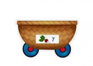 vegatables-counting-game-for-kids-9