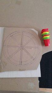 watermill-craft-step-1
