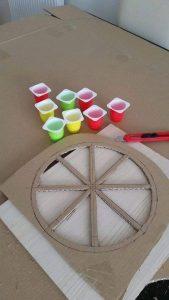 watermill-craft-step-2