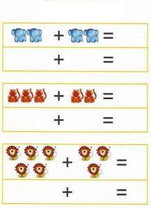 addition-worksheets-2