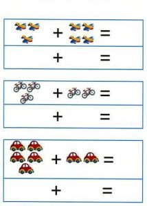addition-with-pictures-worksheets-3