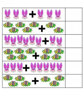 addition-with-pictures-worksheets-5