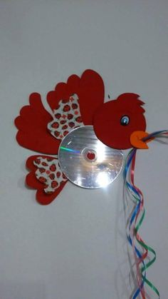 cd-bird-craft