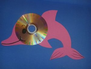 cd-dolphin-craft