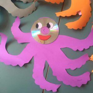 cd-octopus-craft-1