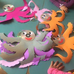 cd-octopus-craft-2