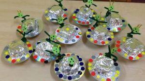cd-space-ufo-crafts-1