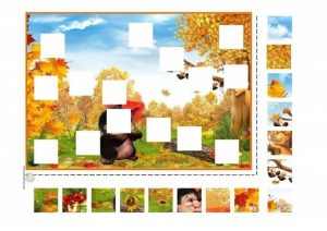 find-missing-piece-activities-for-kids-1
