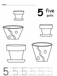 free-handwriting-number-5-worksheets-for-preschool-and-kindergarten