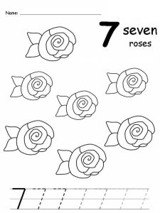 free-handwriting-number-7-worksheets-for-preschool-and-kindergarten