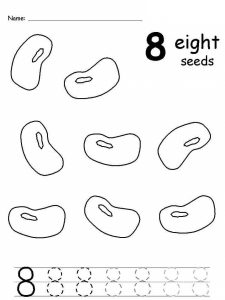 free-handwriting-number-8-worksheets-for-preschool-and-kindergarten