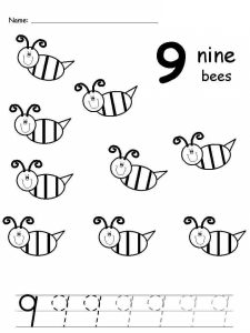 free-handwriting-number-9-worksheets-for-preschool-and-kindergarten