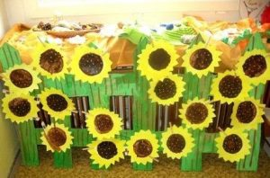 sunflower-craft-ideas-1