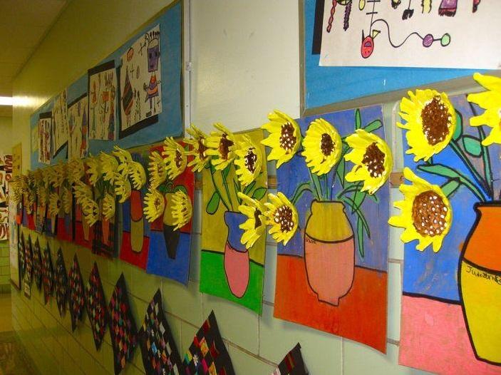 sunflower-craft-ideas-3