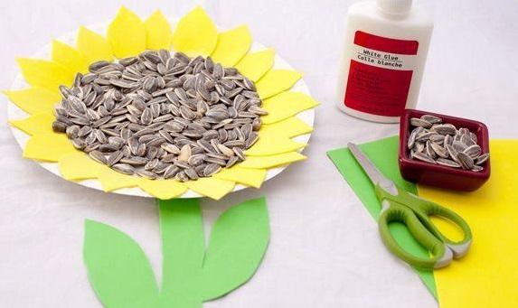 sunflower-craft-ideas-4