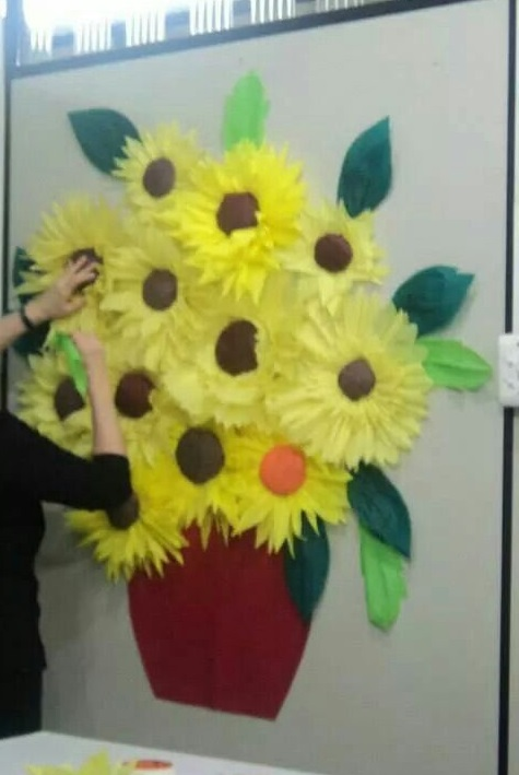 sunflower-craft-ideas-5