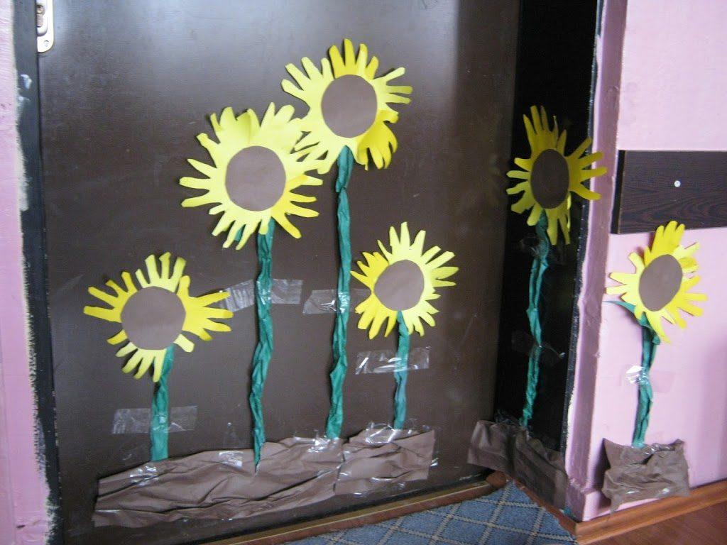 sunflower-craft-ideas-6